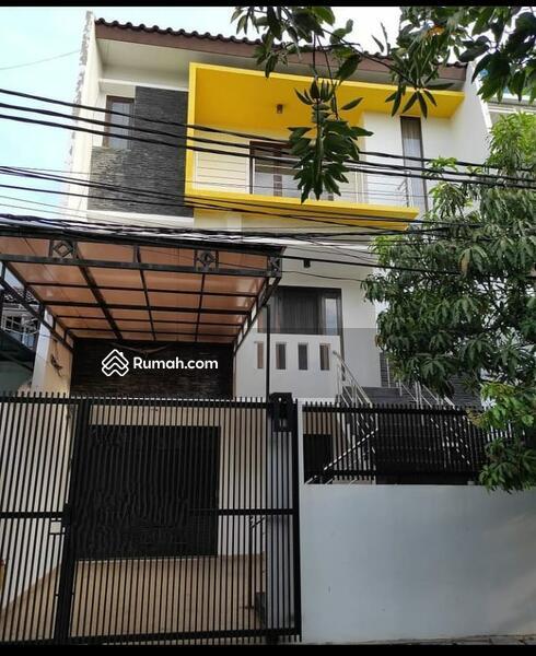 Rumah siap Huni #101424357