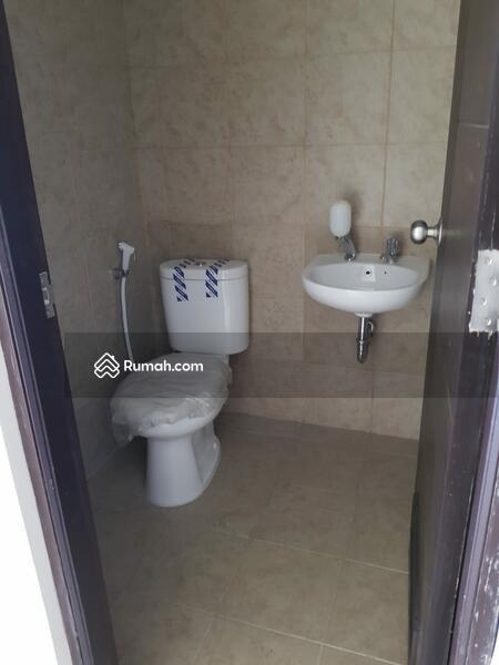 Dijual Apartment Great Western Tangerang Selatan #101425743