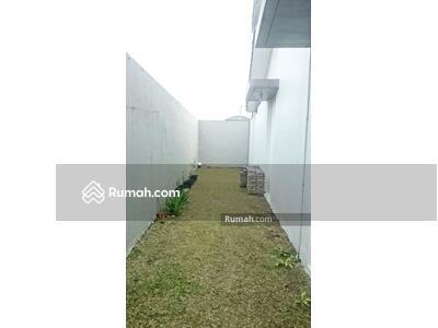 Dijual - Rumah siap huni posisi Hook Kompleks Cherryl Fields Buah Batu Bandung