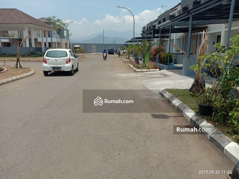 Jual Cepat Rumah Kompleks Cherryl Field Buah Batu Bandung #101426927