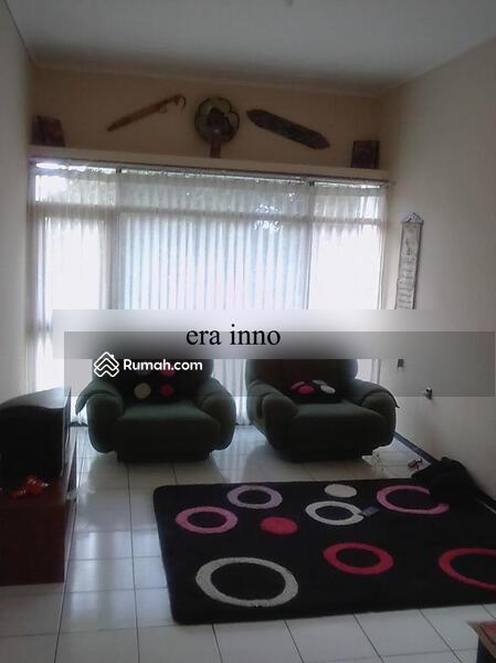 Rumah 2 lantai dengan konsep villa di dearah Lembang, Bandung #101432313