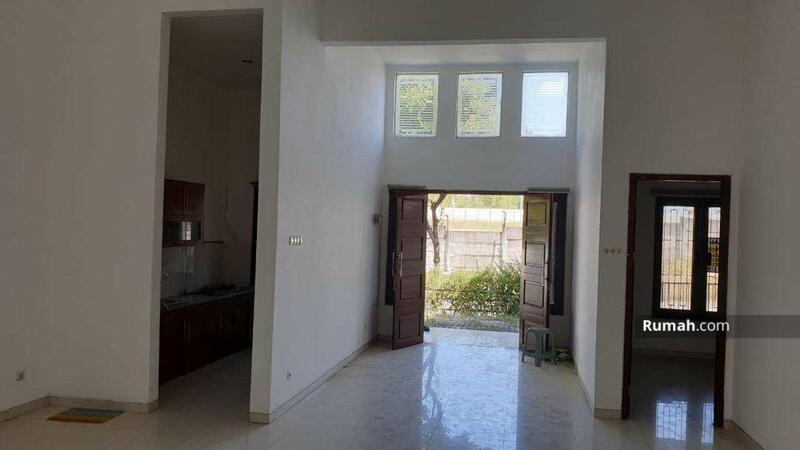 Dijual South Emerald Mansion Citraland #101449371