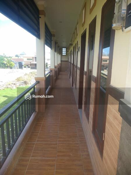 Kost baru gress 2lt 150m² furnish teuku umar barat denpasar #101449591