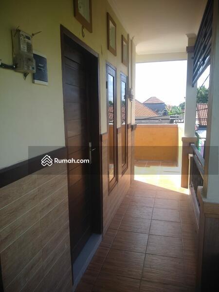 Kost baru gress 2lt 150m² furnish teuku umar barat denpasar #101449593