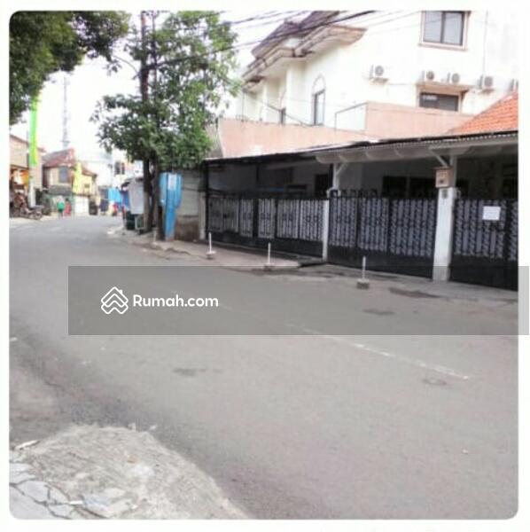 Dijual Rumah Cocok Untuk Invest di Setia Budi Jaksel #101449575
