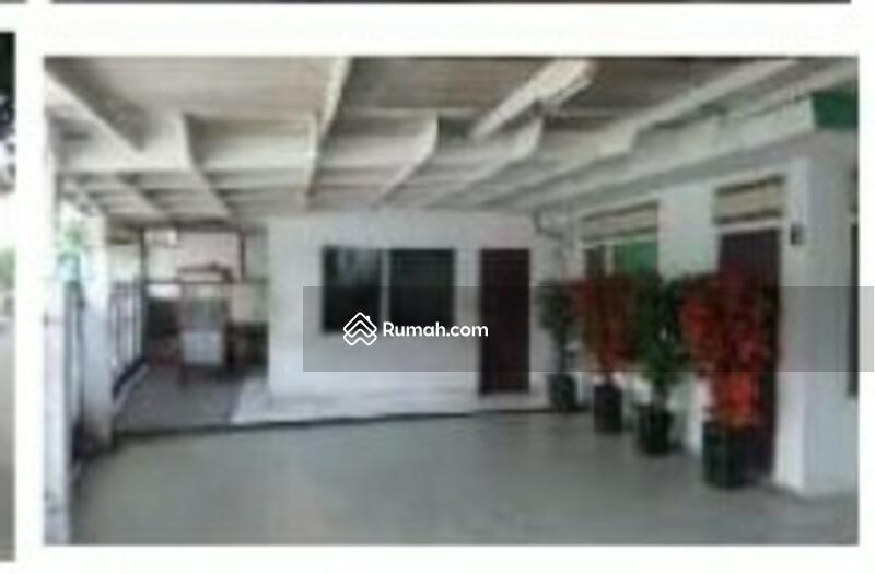 Dijual Rumah Cocok Untuk Invest di Setia Budi Jaksel #101449579