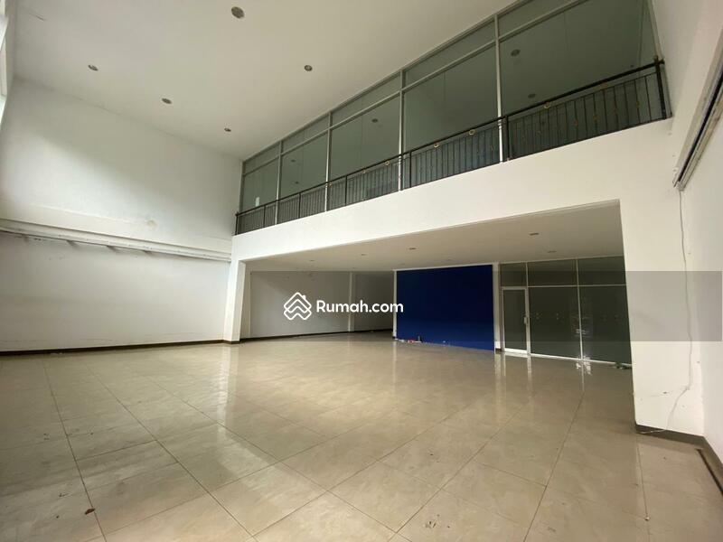 Ruang Usaha Mainroad Setiabudi #101449797