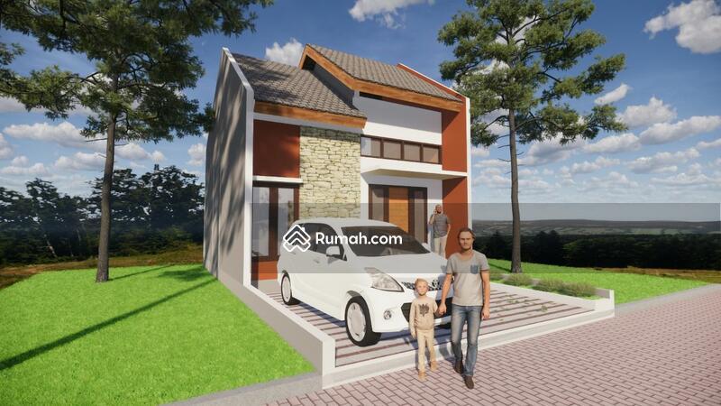 Rahmat Property Consultan #101450033