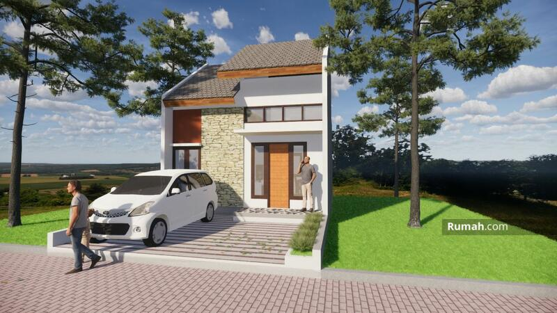 Rahmat Property Consultan #101450037