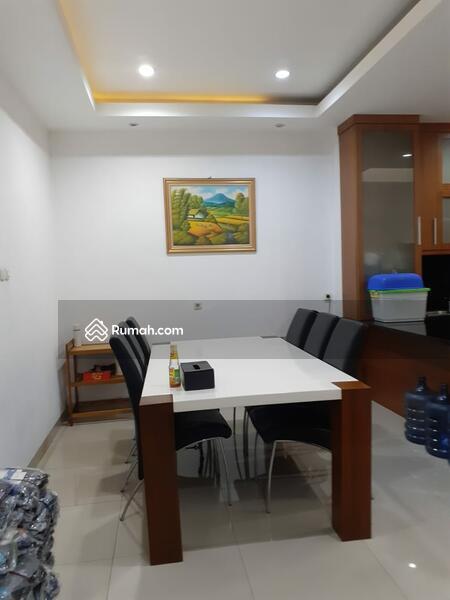 Diijual Rumah cantik minimalis di muara karang #101450057