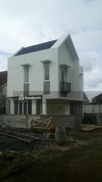 20 unit Rumah murah strategis cikutra 900jt #101450155