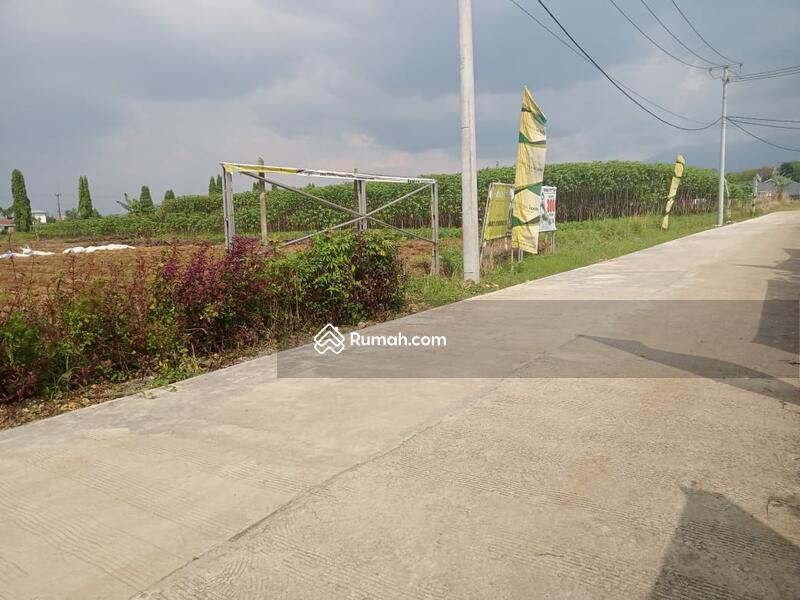 Tanah Murah Bogor Dekat Kampus IPB #107253097