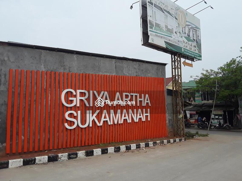 GRIYA ARTHA SUKAMANAH #101450433
