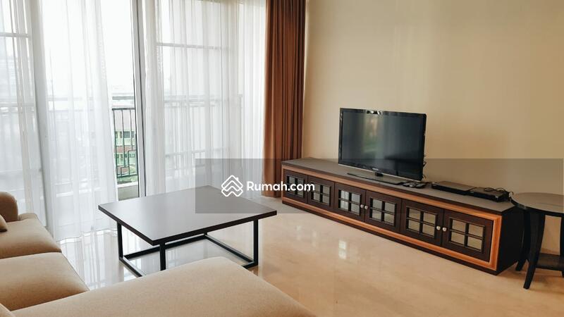 Disewa Pakubuwono View Apartment, Jakarta Selatan #101450375