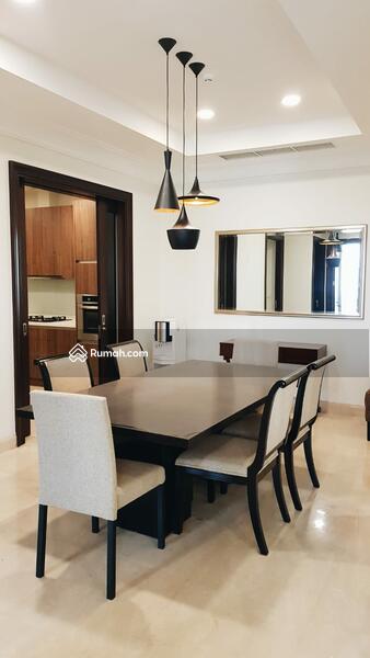 Disewa Pakubuwono View Apartment, Jakarta Selatan #101450377