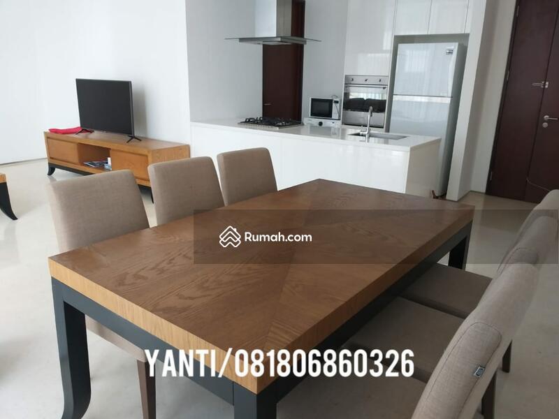 Senopati Suites #101450449