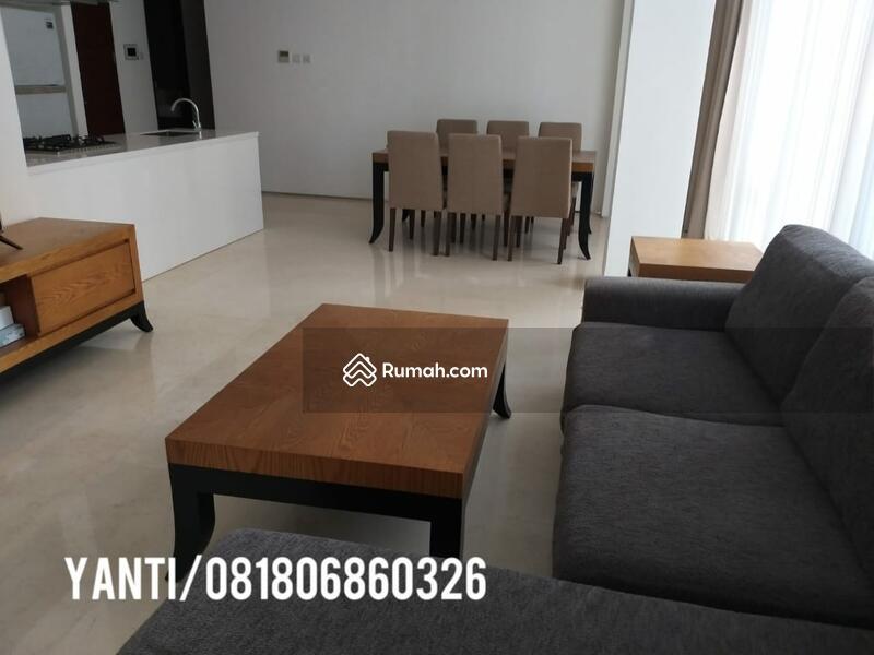 Senopati Suites #101450451