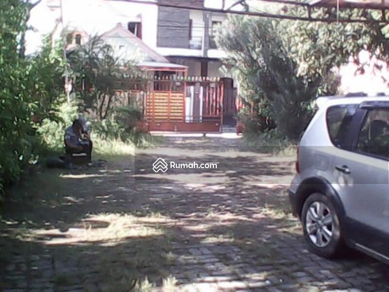 Rumah Tua Hitung Tanah Kondisi Rumah Dipakai Utk Kos2an #101450829