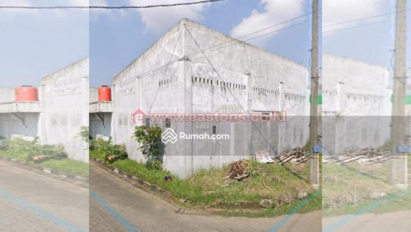 Disewakan Ruko di Jl. Brigjen Encung (Pw000262) #101451067