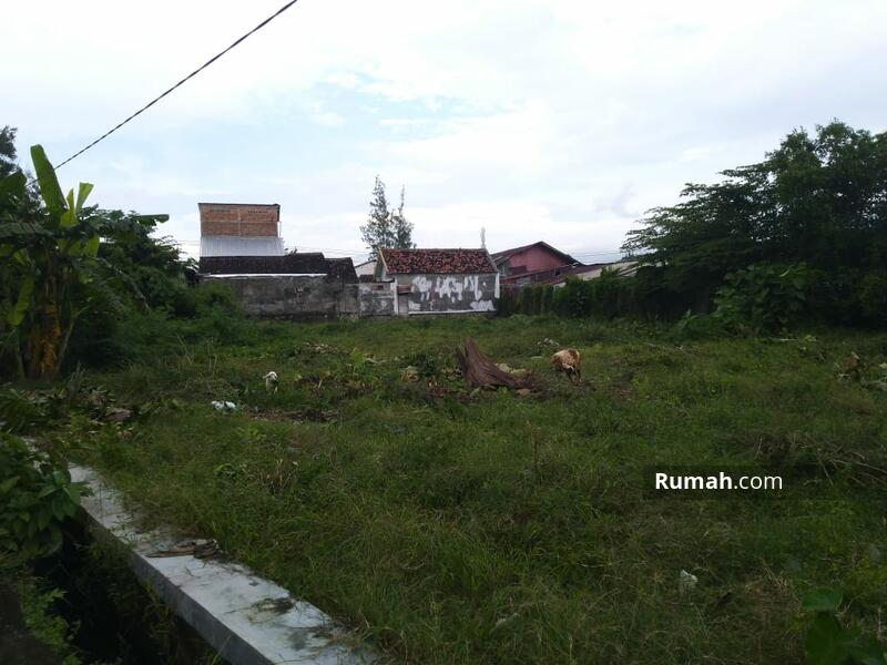 Cicilan 16jt per Bulan Tanpa Bunga Tanah Murah Dekat RingRoad Selatan #101451353
