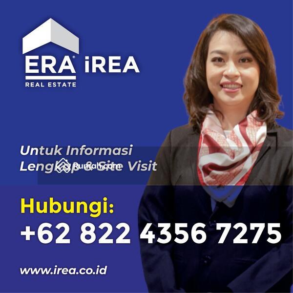 Rumah Minimalis Murah Kartasura Solo #101451541