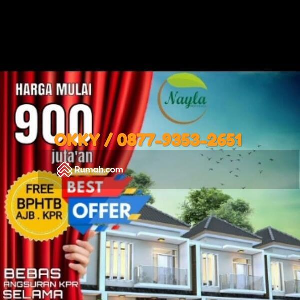 Nayla Residence #102643677