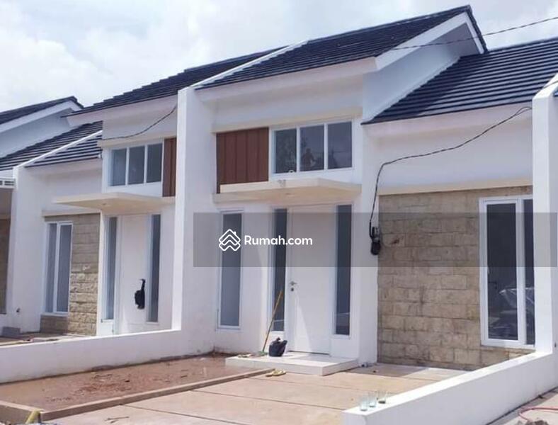 Rumah bebas banjir dekat KRL Cibitung bekasi #103828027