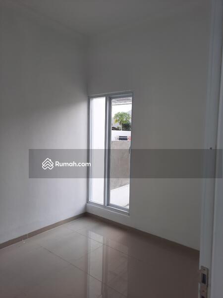 Rumah bebas banjir dekat KRL Cibitung bekasi #106505557