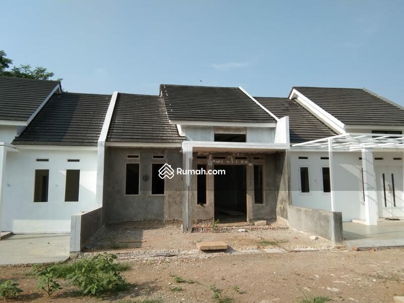 Rumah Baru Siap Huni Selangkah Ke Jalan Raya Pekayon Bekasi #101452143