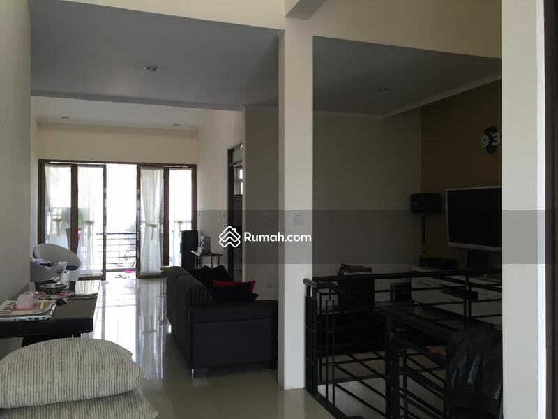 Dijual Rumah Minimalis di Sayap Turangga #101452149