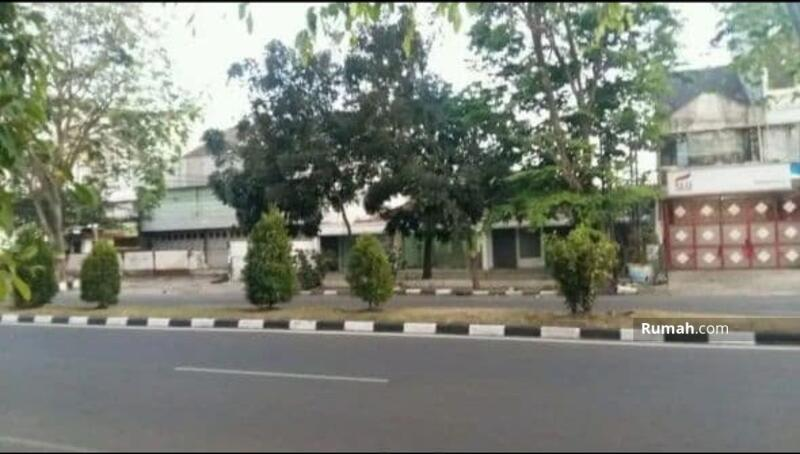 Jual Rumah dan Tanah BKR Lingkar Selatan Bandung #101452391