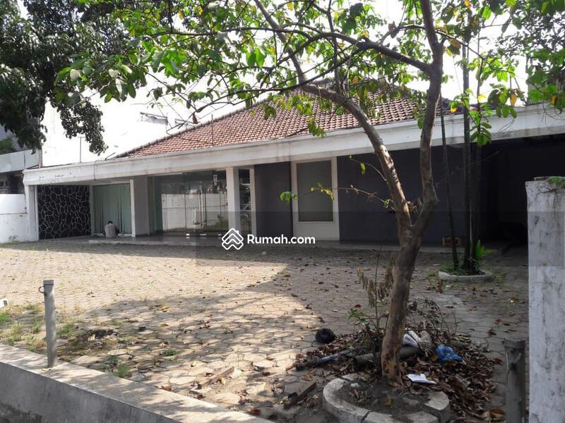 Jual Rumah dan Tanah BKR Lingkar Selatan Bandung #101452393