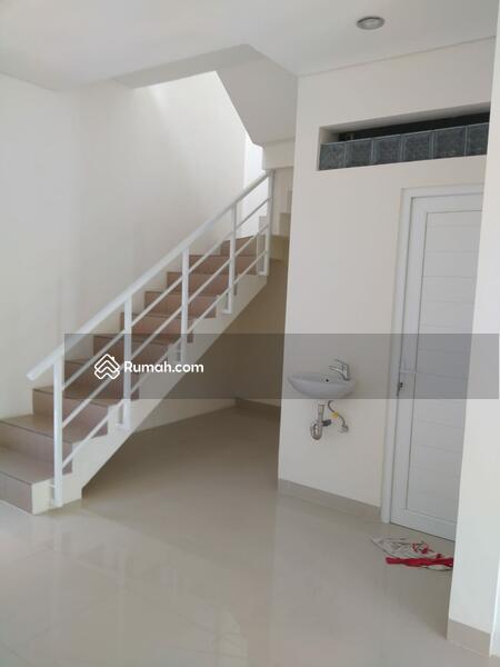 Cijerah , dijual cepat rumah baru dengan harga murah #101452443