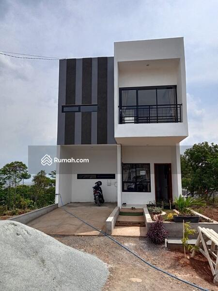 Dijual Rumah di Kareumbi Cileunyi Bandung (3)