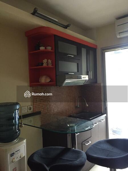 Dijual Apartemen Kalibata, Furnished, Lokasi Strategis, Dekat Ke Stasiun #101452787