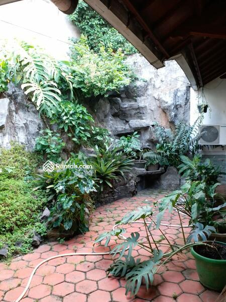 Dijual Rumah Di Margonda Depok, Lingkungan Asri, Tenang, Nyaman #101452939