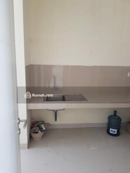 Spek Istimewah Bukit Palma Surabaya #101607531