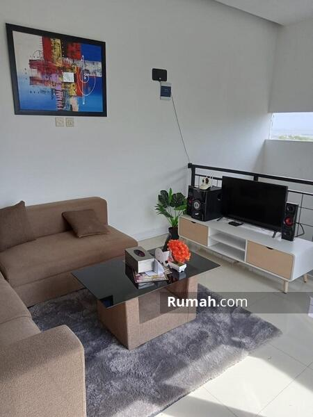 Harga Rumah di Kareumbi Cileunyi Bandung (2)