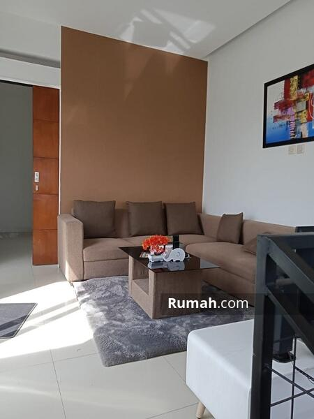 Harga Rumah di Kareumbi Cileunyi Bandung (3)