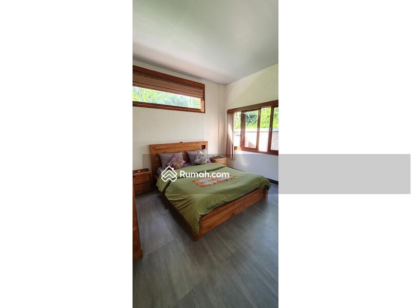 Dijual villa di pejeng ubud #101453319