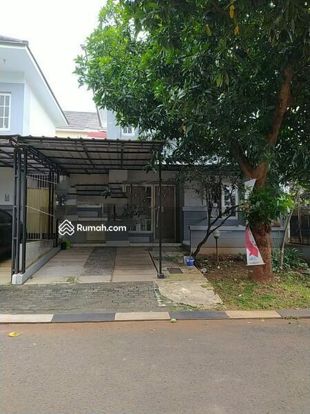 Rumah Cantik Siap Huni Harga Nego di Kota Wisata Cibubur #101453321