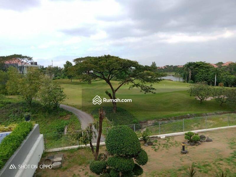 Golf View Graha Family Surabaya #101453371