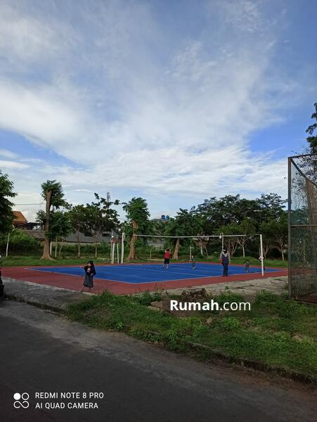 Prima Harapan Regency #101453493