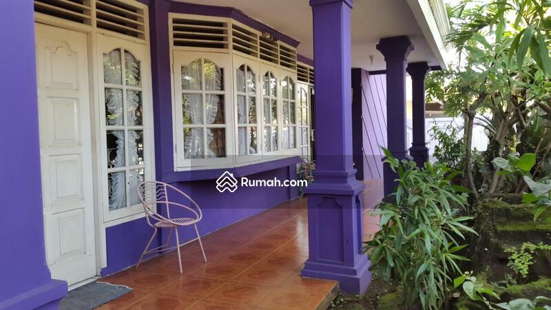 Rumah dan Kostan Dekat Universitas Pakuan Bogor #101453535
