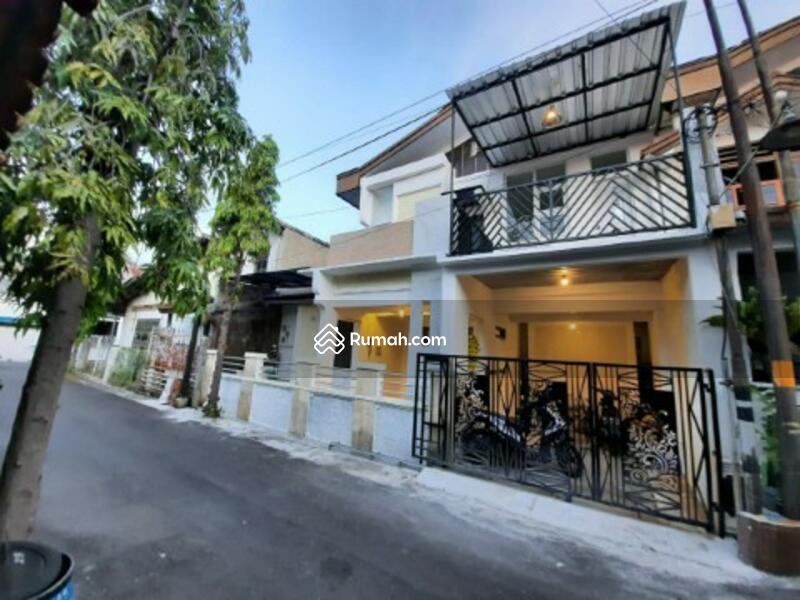 Dijual rumah 2 lantai di Muara Mas, Tanah Mas #101453515