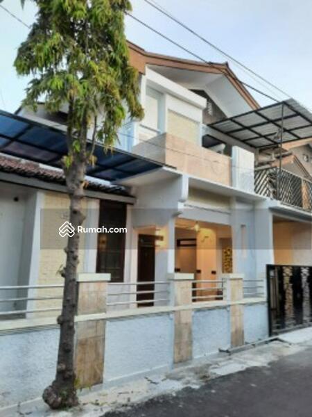 Dijual rumah 2 lantai di Muara Mas, Tanah Mas #101453525