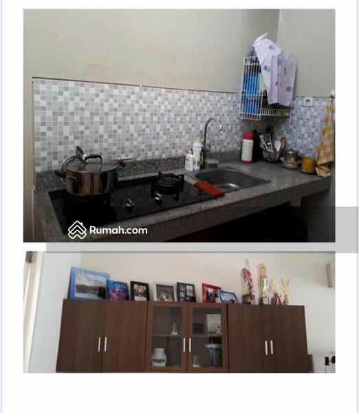 Dijual Prambanan residence #101453853