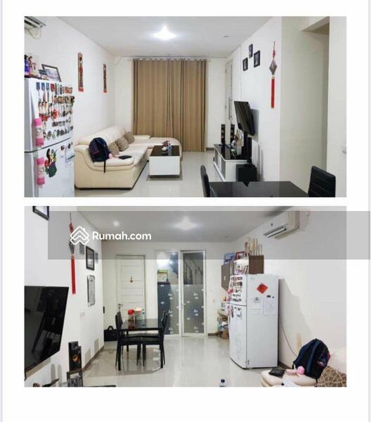 Dijual Prambanan residence #101453855