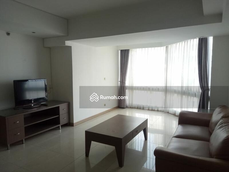 Taman Anggrek Condominium #101453981