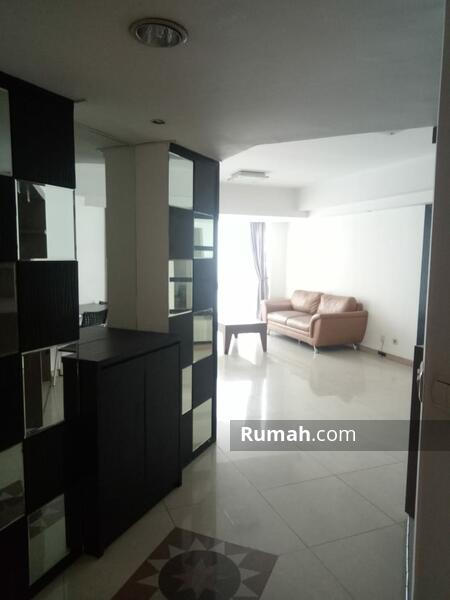 Taman Anggrek Condominium #101453983